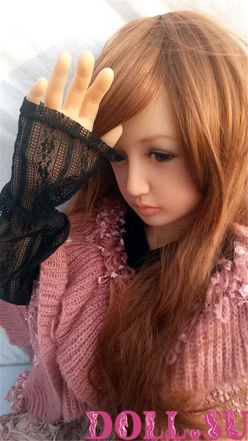 Секс кукла Беата 138 см - 1