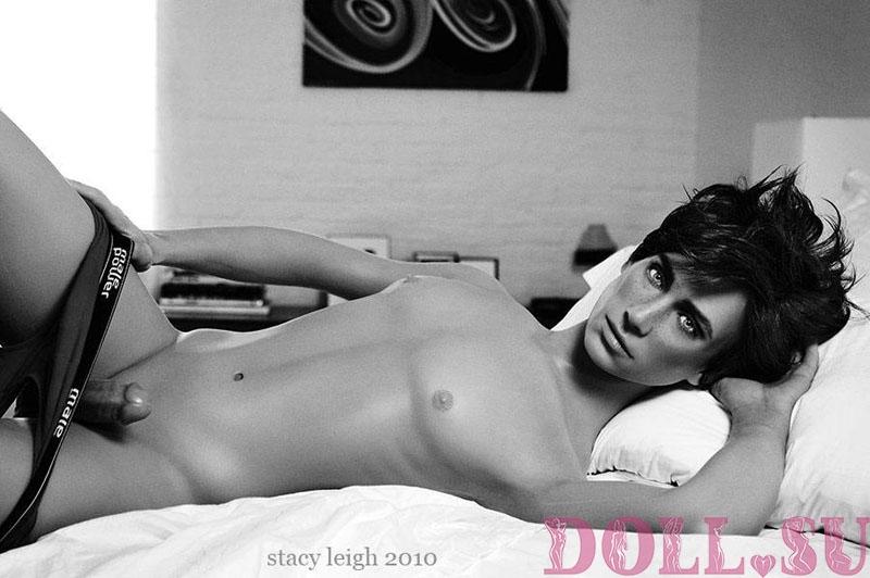 Секс кукла мужчина Real Doll Nate2 177 см - 3