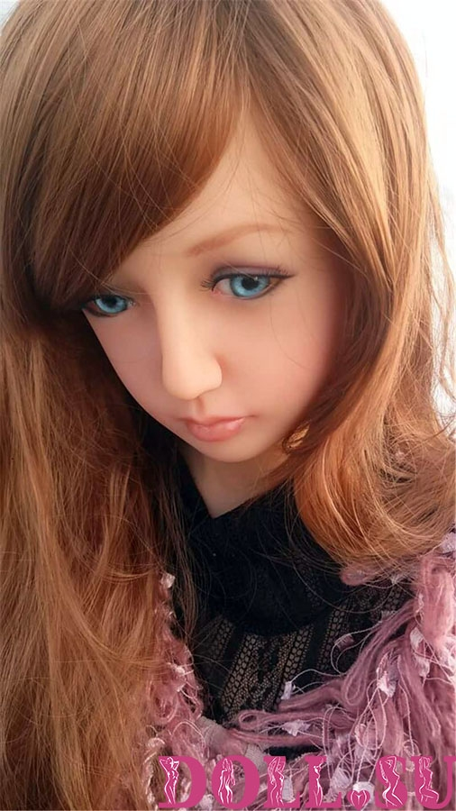 Секс кукла Беата 138 см - 3