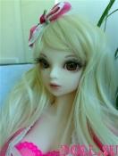 Секс кукла Арина 68 см - 11