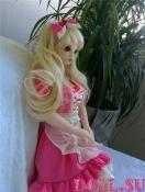 Секс кукла Арина 68 см - 3